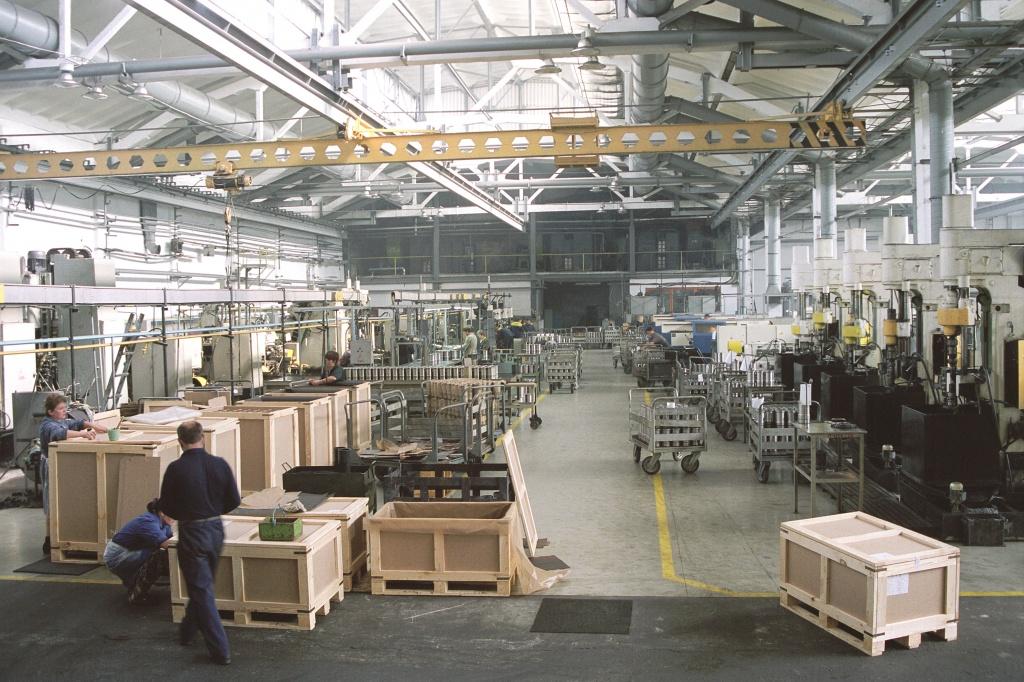 чему картинки с продукцией завода мотордеталь подобного типа